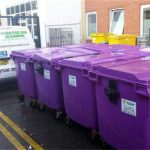 Commercial Bin Cleaning Prestige Bin Cleaning