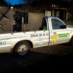 Bin Cleaning Service by Prestige Bin Cleaning