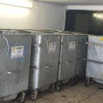 Commercial Bin Cleaning Prestige Bin Cleaning