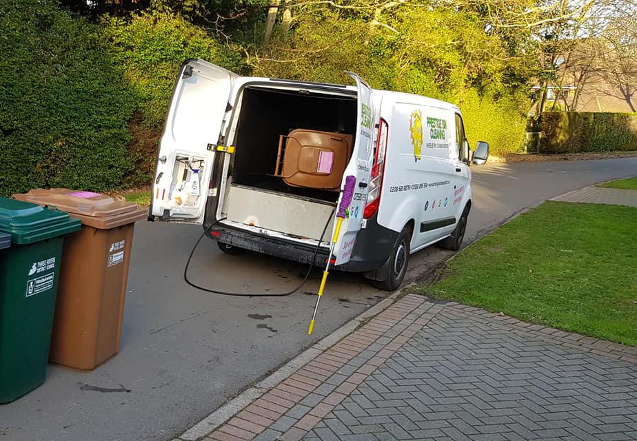 van-with-bins2